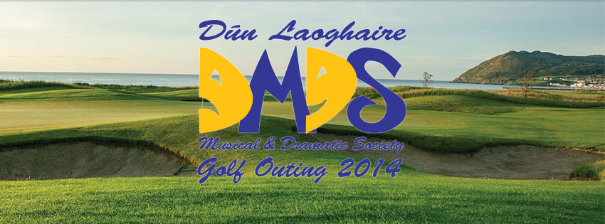 DMDS Golf Outing 2014