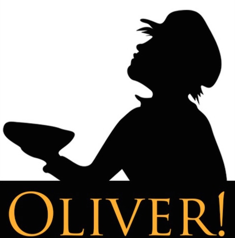 Oliver Silhouette